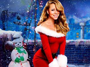Top 20 canzoni di Natale