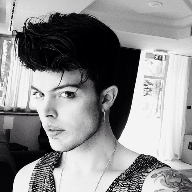 instagram.com/thekolors_stash/
