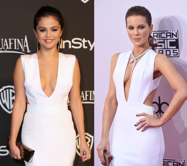 Selena Gomez o Kate Beckinsale?