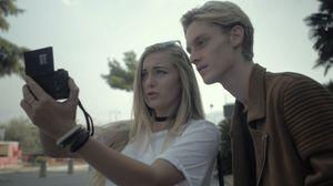 COTR: Creators On the Road: Sofia Viscardi e Luca Chikovani nel primo speciale