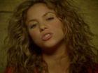 Latin Hits Video - MTV
