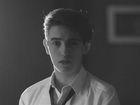 La vita e la felicità: Michele Bravi Video - MTV