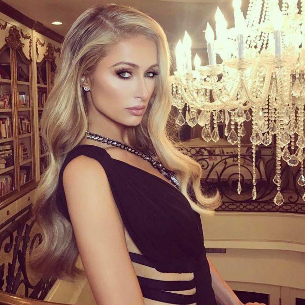 """Per filmare il suo cameo nel film """"I poliziotti di riserva"""" (2010), Paris Hilton ha mandato una lista di richieste lunga tre pagine, che comprendeva aragoste vive da cucinare al momento quando avesse avuto fame. Durata delle riprese? Un giorno!"""