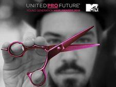 United Pro Future
