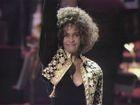 Ricordando Whitney Houston: i grandi successi Video - MTV