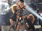 Foto Rihanna agli MTV VMA, tutti i suoi look - MTV.it