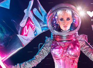 MTV VMA 2017: tutto quello che devi sapere