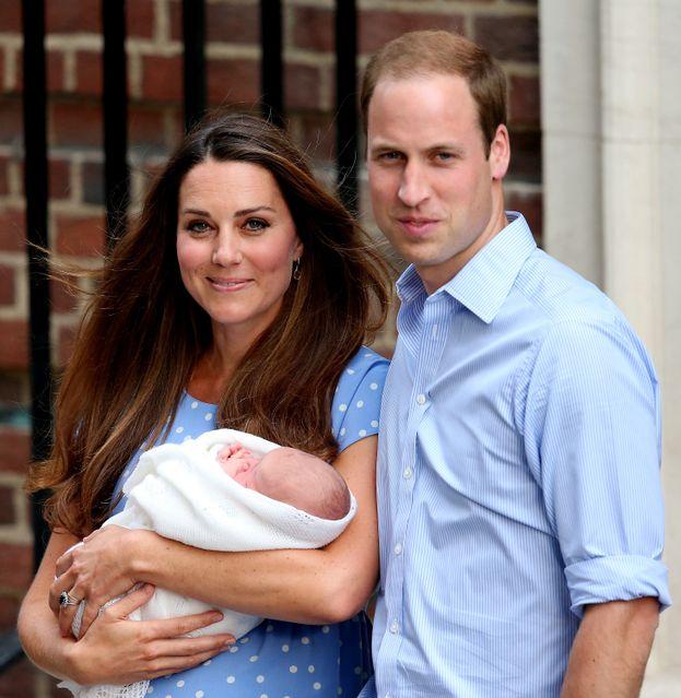 William e Kate - Pure il principe e Kate si erano lasciati per un certo periodo nel 2007, ma poi è finita davvero come nella favole, anzi meglio: con un mega matrimonio in mondovisione.