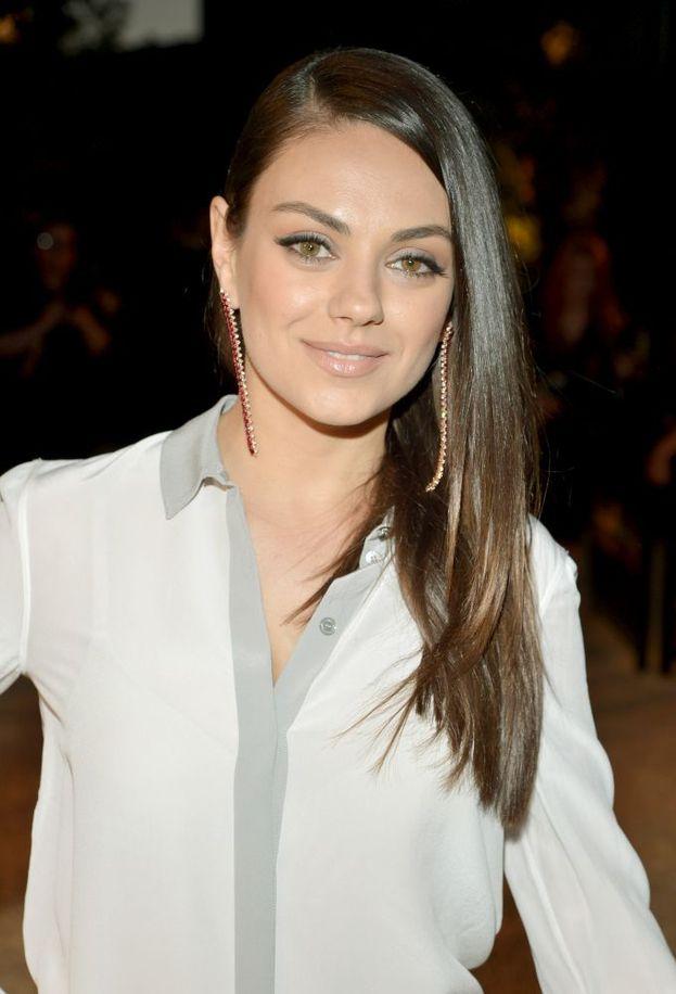 Mila Kunis - 6,5 milioni di dollari
