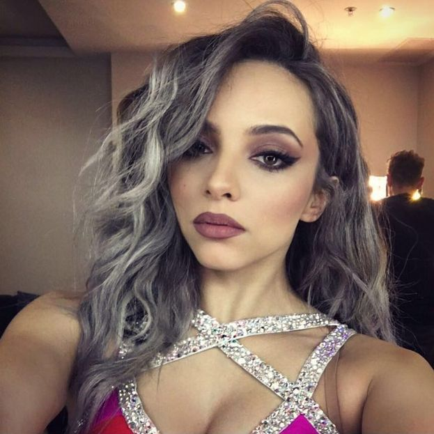 Jade Thirlwall delle Little Mix