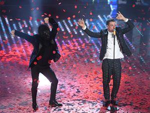 Sanremo 2017: i testi delle canzoni