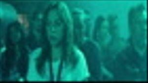 Shallow (feat. Bradley Cooper)