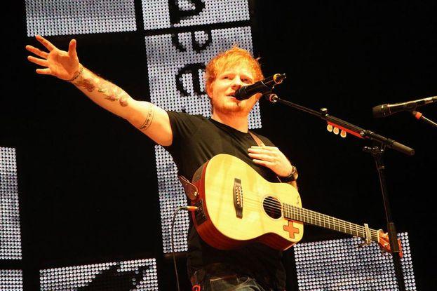 Nel 2013 i biglietti per il suo concerto a Madison Square Garden sono andati sold out in 3 minuti