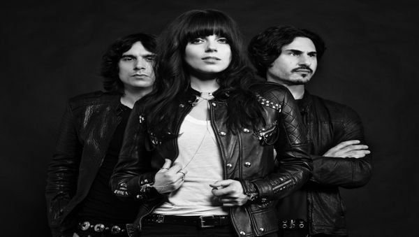 Life, Liberty, And The Pursuit Of Indian Blood - The Last Internationale