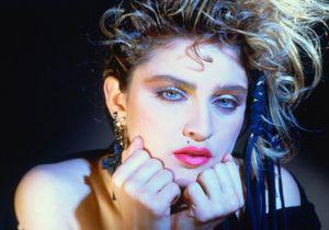 Le pop diva degli anni '80