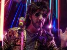 Ti Sembra Normale: Max Gazze Video - MTV
