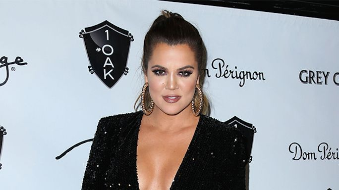 Khloé Kardashian ad un passo dal divorzio