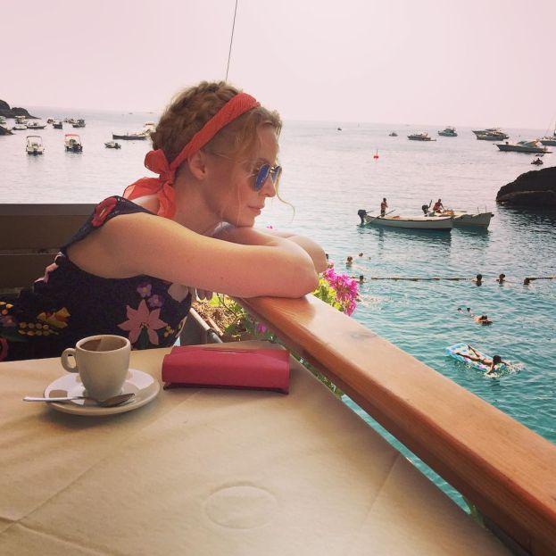 Portofino – La Liguria chic ha attirato: Beyoncé e Jay Z, Steven Spielberg, Elton John, Kylie Minogue.