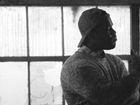 Work REMIX: A$AP Rocky Video - MTV