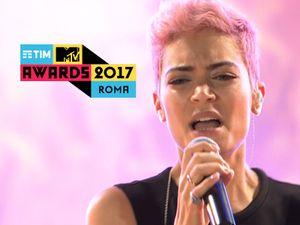 TIM MTV Awards 2017: le repliche TV