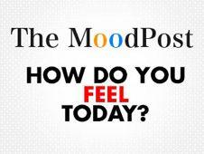 The MoodPost