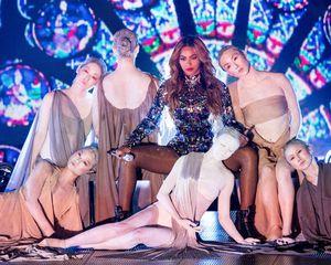 VMA, i momenti indimenticabili