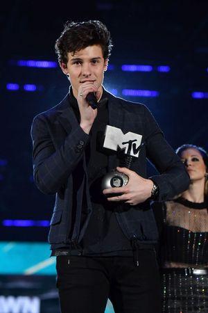 MTV EMA 2017: le foto dello show di Londra