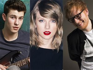 MTV EMA 2017: scopri le nomination e VOTA!