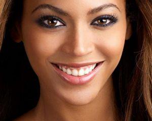 Beyoncé: quanto conosci i suoi video?