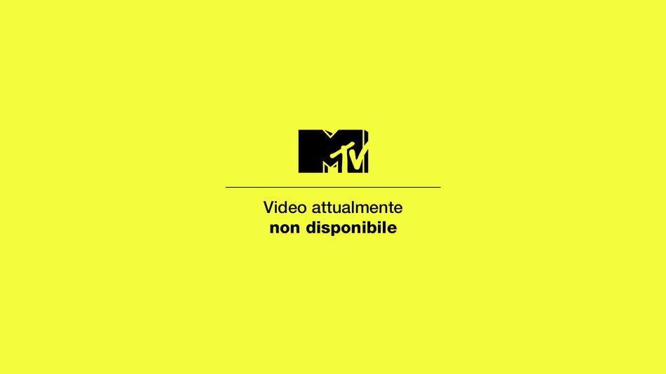 Senza Pensieri (feat. Loredana Bertè)