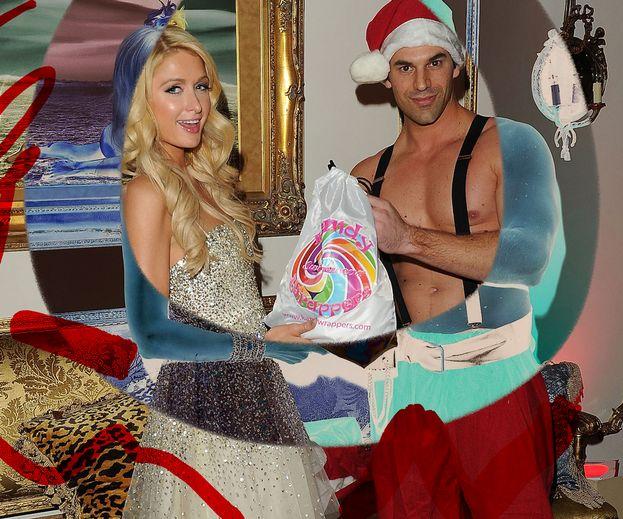 Anche se è stato avvistato a uno dei celebri Natali organizzati da Kris Jenner, Drake festeggia l'Hanukkah