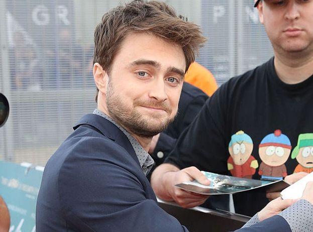 Dan Radcliffe ha sborsato ben 17mila dollari per un materasso. Altro che sonni tranquilli, quella cifra mette gli incubi!