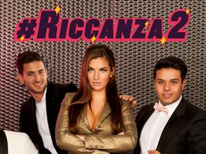 #Riccanza 2: guarda i video