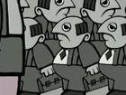 Lo Scrutatore Non Votante: Samuele Bersani Video - MTV