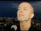 Dimentica: RAF Video - MTV