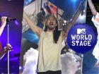 Isle OF MTV Highlights 2016, Malta