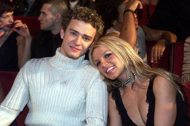 Durante gli anni insieme a Justin Timberlake, Britney Spears avrebbe avuto alcune altre storie, rivelate pubblicamente dai tizi in questione. Brit, ma cosa volevi più di Justin?