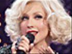 Q&A 2 (VH1 Storytellers) - Bonus Clips