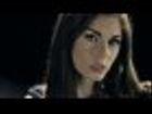La Gelosia: Bianca Atzei Video - MTV