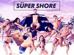 MTV Super Shore 2: nuova stagione