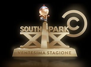 South Park: la stagione 20