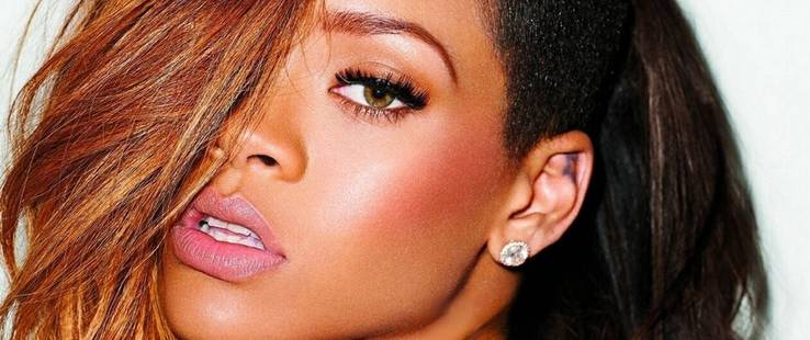 Rihanna: i video più belli