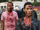 Fear The Walking Dead 209: morti dappertutto