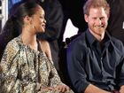 Royal Wedding: le celebrity che potrebbero essere invitate