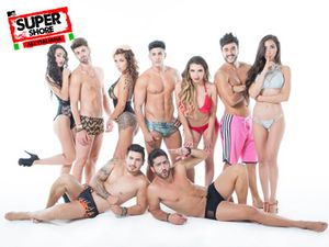 MTV Super Shore: la terza stagione