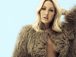 Ellie Goulding: i top video
