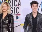 AMA 2017: Selena Gomez e tutte le altre star sul red carpet