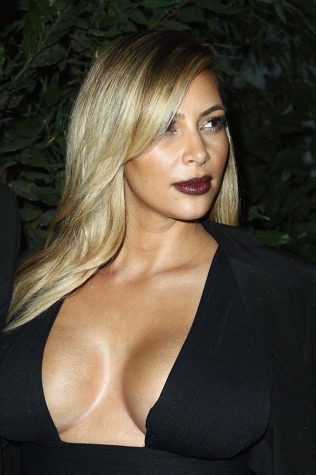 """Kim Kardashian """"era un'assatanata, disposta a fare qualsiasi cosa, in qualsiasi momento"""". Parola di Ray J - proprio lui, quello del famigerato sex tape!"""