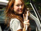 Foto Miley Cyrus: come è cambiata? Le foto della trasformazione - MTV.it