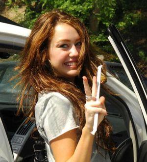 Miley Cyrus: come è cambiata? Le foto della trasformazione